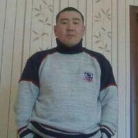 ноян, 41 год, Стрелец, Петропавловск