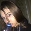 Мила, 19, г.Киев