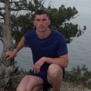 Роман, 40, г.Луховицы