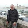Макс, 39, г.Будапешт