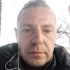 Серега, 30, г.Березовка