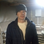 иван, 34, г.Магдагачи