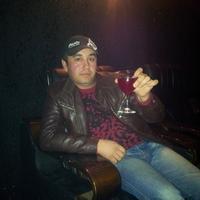 Умид, 34 года, Близнецы, Санкт-Петербург