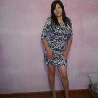 Наталия, 31 год, Рыбы, Кзыл-Орда