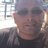 Jesse Hernandez, 46, г.Сан-Бернардино