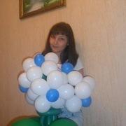 Rozalina, 28, г.Октябрьский (Башкирия)