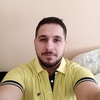 Адам, 25, г.Челябинск