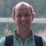 Виталий Жданов 28 лет (Телец) Челябинск