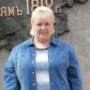 Лилия 41 Смоленск
