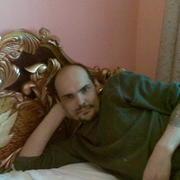 Вадим, 47, г.Симферополь