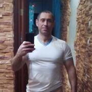 Дмитрий 48 лет (Овен) Павлово
