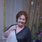 Валентина 65 Челябинск