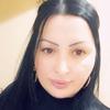Селима, 30, г.Махачкала