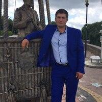 Саша, 28 лет, Водолей, Нижний Новгород