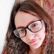 Наталья, 18, г.Уссурийск