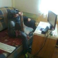 Саша, 26 лет, Водолей, Москва