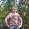 aleksandr, 52, Brest