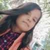 Анастасия Ковач, 16, г.Донецк