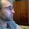 Джик, 38, г.Пицунда