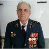 Иван, 74, г.Волгоград