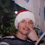 Александр, 30, г.Владимир