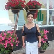 татьяна, 55, г.Лакинск