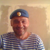 Михаил, 46, г.Елец