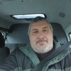 Дима, 54, г.Иваново