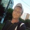 Дима, 36, Рівному
