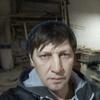 Vitaliy Pishukov, 48, Novy Urengoy