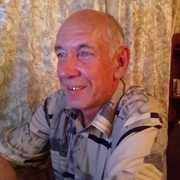 павел, 60, г.Асбест