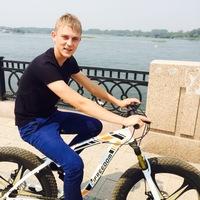 Сергей, 28 лет, Телец, Иркутск