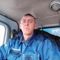 Сергей, 40 лет, Телец, Мурманск