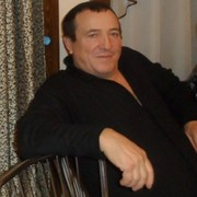 ГЕННАДИЙ, 64, г.Мыски