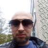 Руслан, 34, Вознесенськ