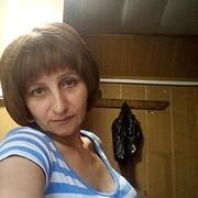 Елена 45 Братск