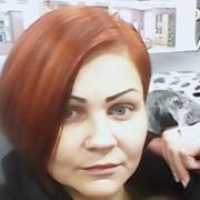 Мария 33 Ликино-Дулево