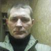 Алексей, 45, г.Кубинка
