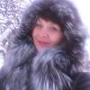 Ирина, 50, г.Ялта