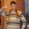 Valeriy, 49, Chudovo