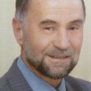 Владимир 71 Екатеринбург