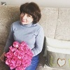елена, 51, г.Мари-Турек