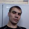 АРТЕМИЙ, 35, г.Калачинск