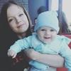 Ангел, 35, г.Харьков