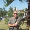 Владимир, 40, г.Энгельс