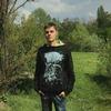 Сергій, 23, г.Ровно