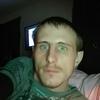 scott, 30, Danville