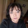 Ирина, 40, г.Хабаровск