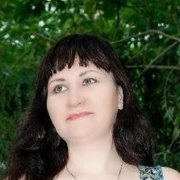 Katay Milay, 32, г.Курган