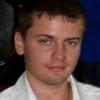 Grisha, 28, г.Милан